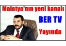 ber-tv-radyo-tv-yayincilik-as